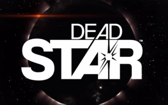 Star Dead