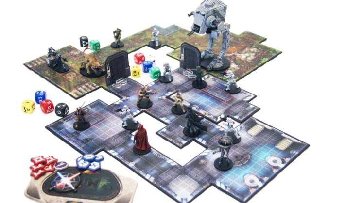 Imperial-Assault-Star-Wars