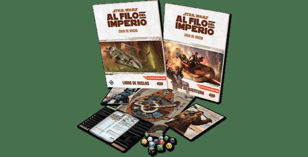 Star-Wars-Al-Filo-del-Imperio