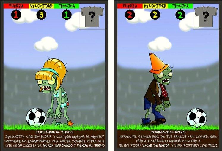 Zombie-Soccer-jugadores
