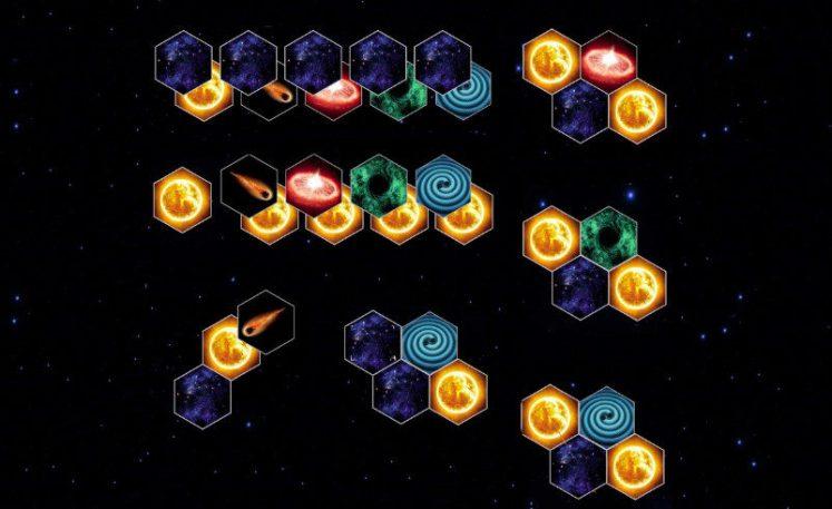 cosmos-juego-de-mesa