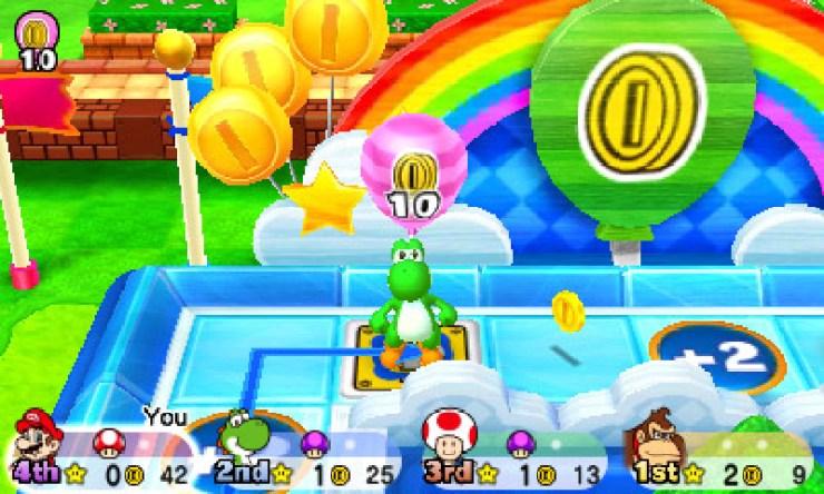 mario-party-star-rush-juego