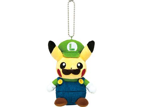 mario-pikachu-6