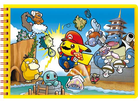 mario-pikachu-8