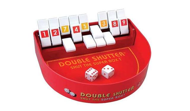 double-shutter-juego