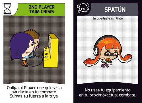 no-game-over-segunda-edicion