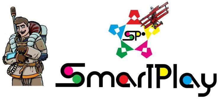 smartplay-locos-crononautas
