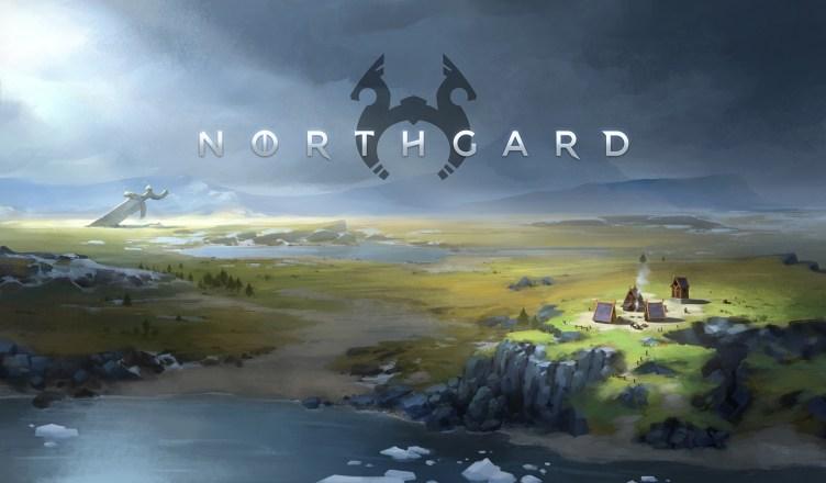 Northgard analisis