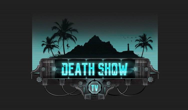 Death Show TV