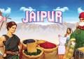 Jaipur móviles