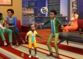 Los Sims 4 PS4 Xbox One
