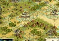 Civilization III: Complete