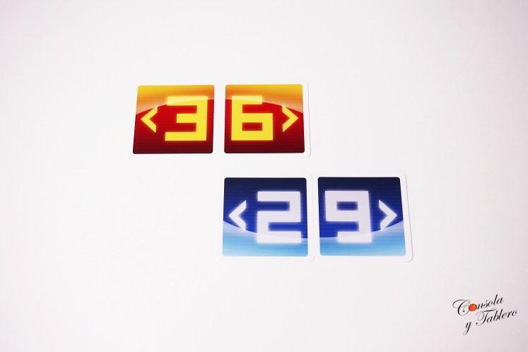 Password Express