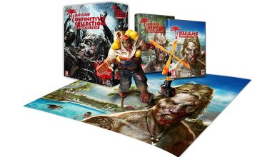 Dead Island: Definitive Collection Slaughter Pack