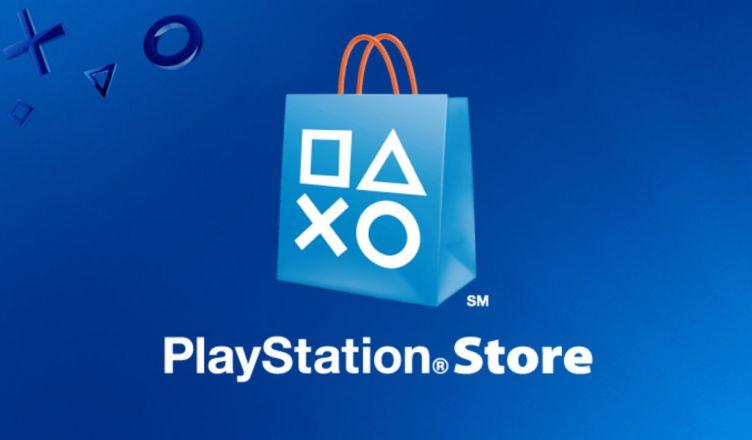 juegos más vendidos PS Store 2017
