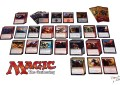 Magic The Gathering Ixalan