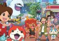 Yo-kai Watch4