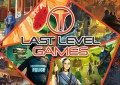 Last Level novedades