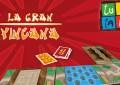 La Gran Yincana