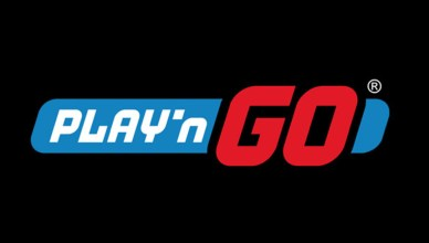Play N' GO