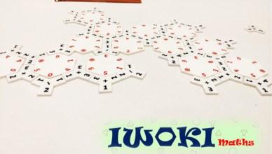 Iwoki