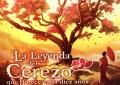 La Leyenda del cerezo