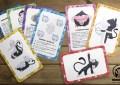 Mindkeys Cards