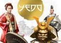 Yedo Deluxe Master Set