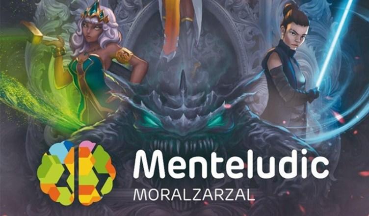 Jornadas Menteludic
