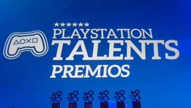 Premios PlayStation 2019