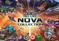 Star Realms Deluxe Nova Collection