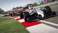 F1 2014 screenshots 06 small دانلود بازی F1 2014 برای PC