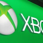 Microsoft May Be Planning Two New Xbox One Models