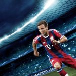 Konami Extends Agreement to Feature UEFA Champions & UEFA Europa Leagues in PES