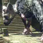 The Last Guardian Delayed Once More