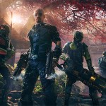 Shadow Warrior 2 E3 Demo Showcases New Features