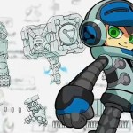 Mighty No.9 Release Delayed Once More