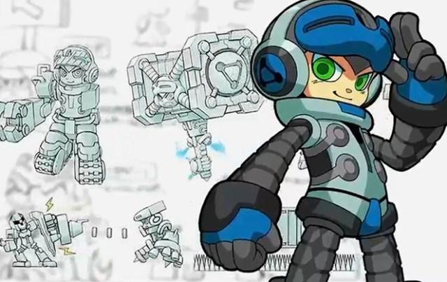 mighty-no-9-concept-art