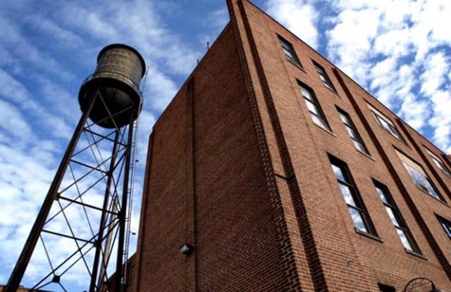 20101014-Ubisoft_exterior