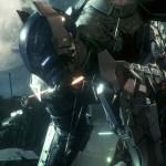 [Review] Batman: Arkham Knight (Xbox One/PlayStation 4/PC)