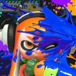 Splatoon 2 Is Coming This Summer!