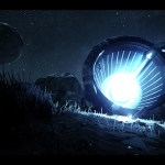 The Solus Project Sure Looks Interesting
