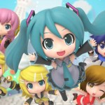 Hatsune Miku: Project Mirai DX Gets Special Launch Edition