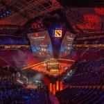 Team Razer's LGD Wins $2.2 Million in eSports Tournament