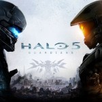 Halo 5 Is Free To Play This Weekend