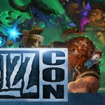 Counting Down the Days till BlizzCon 2015!
