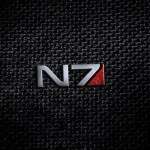 Today Is N7 Day Here On Earth