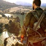 Dying Light's DLC The Following Is Getting A Price Raise