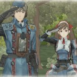 Valkyria Chronicles Is Getting A Remaster And A New Entry Is Coming