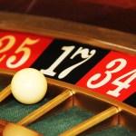 Where Will The Future Of Online Casino Take Us?